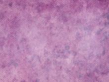 Mauve Blue Purple Watercolor P...