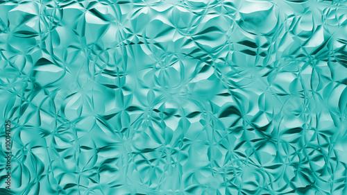 abstrakcyjne-trojwymiarowe-tlo-3d