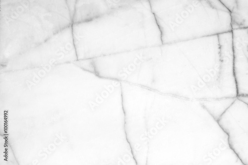 Tuinposter Stenen marble texture background