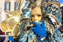 Festeggiamento Carnevale