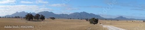 Fényképezés  Stirling Range Nationalpark, South Western Australia