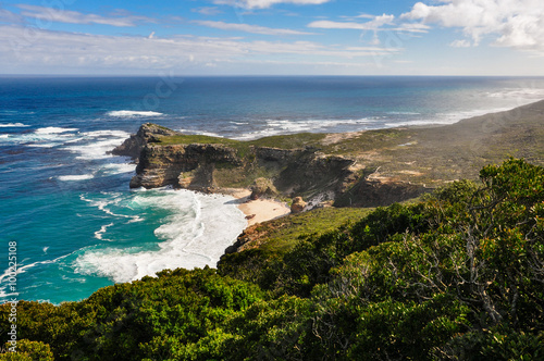 Fotografija  Cape of Good Hope – Südafrika