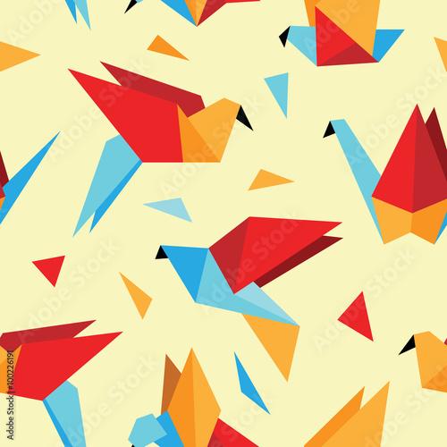 pelne-kolorow-i-barw-ptaki-lecace-obok-siebie