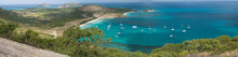 Lizard Island, Queensland Aust...