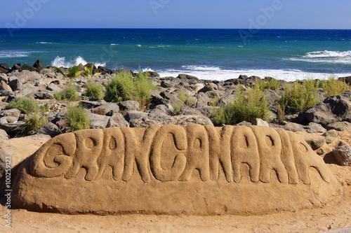 Fotografia  Gran Canaria