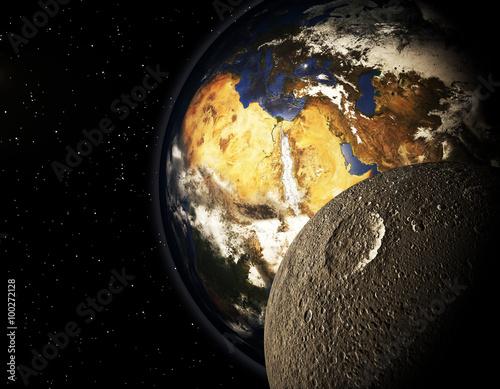 planeta-3d-w-kosmosie