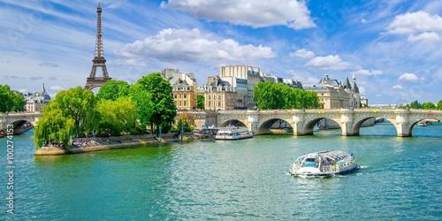 Papiers peints Paris Paris, France