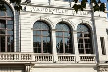 Le Trianon -  Theatre And Conc...