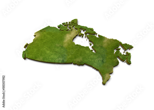 Canada 3D Map Terrain - Buy this stock illustration and ... on road map of canada, wildlife map of canada, landform map of canada, elevation map of canada, topo map of canada, flat map of canada, satellite map of canada, 3d map of canada, land use map of canada, weather map of canada, temperature map of canada, vegetation map of canada, contour map of canada, time map of canada, water map of canada, population density map of canada, topographic map of canada, culture map of canada, heat map of canada, natural resources map of canada,