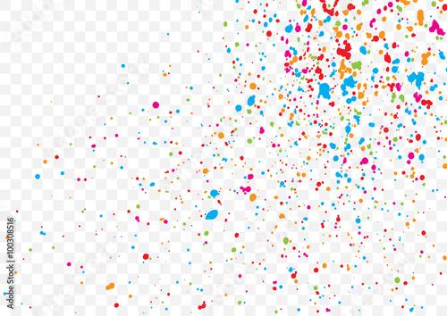 Paint Net Translucent Background
