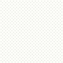 Gray, Yellow Seamless Texture. Dot  Background. Dotted Texture Yellow And Gray,  Pattern.