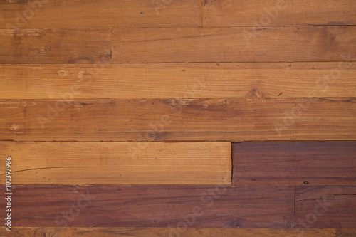 Photo Stands Wood timber wood barn plank background
