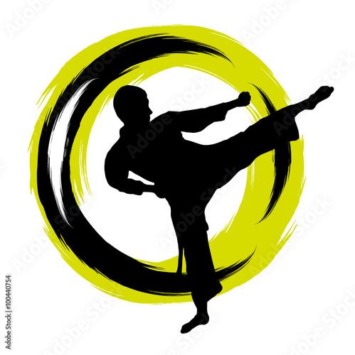 Karate - 79 - 100440754