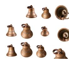 One Church Bell Church Bell
