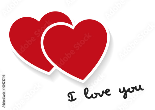 valentines-i-love-you