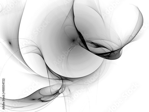 Photo  Abstract wallpaper