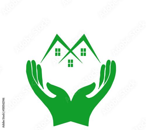 Символ домашнего очага картинки