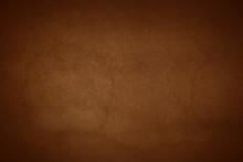 Brown Background Vintage Texture