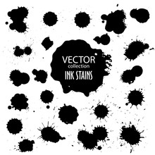 Vector Collection Of Various I...