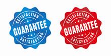 Vector Guarantee Satisfaction ...