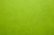 canvas print picture - Green cardboard