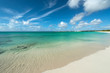 Rendevouz Bay, Anguilla Island