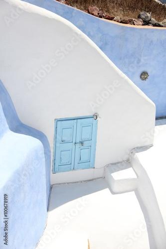 Fototapety, obrazy: греция