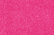 canvas print picture - pink glitter texture abstract background