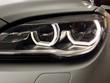 LED Autoscheinwerfer
