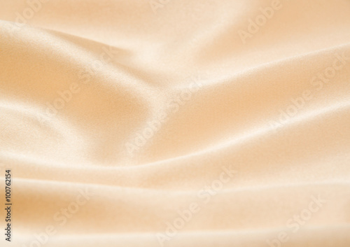 Fotobehang Stof fabric satin texture for background