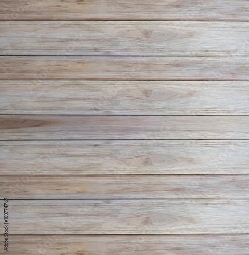 Türaufkleber Holz Wood table abstract