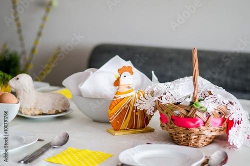Fototapeta Święta Wielkanocne, Wielkanoc obraz