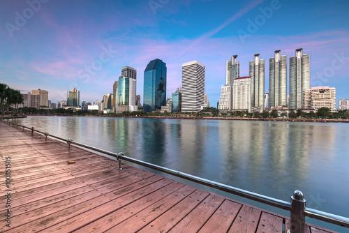 Photo  condominium Thailand