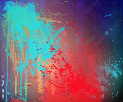 kolor-wody