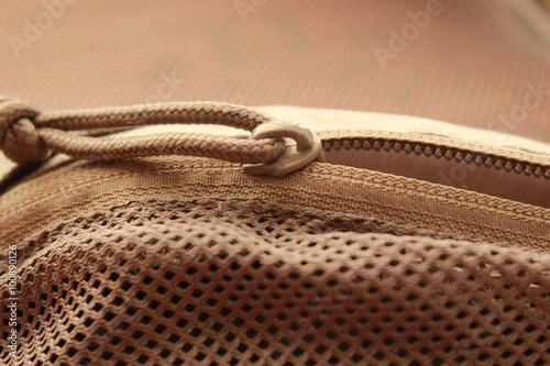Fotografia, Obraz  zipper