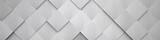 Tiled Metal Texture (głowa witryny)