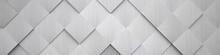 Tiled Metal Texture (Website Head)