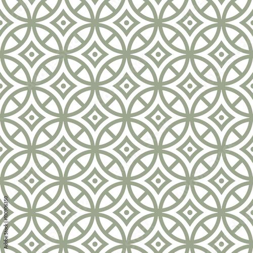 01-geometryczny-wektor-wzor-nowoczesna