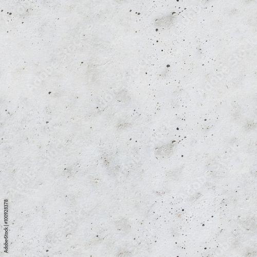 betonowa-tekstura-bezszwowa-plytka-betonowa