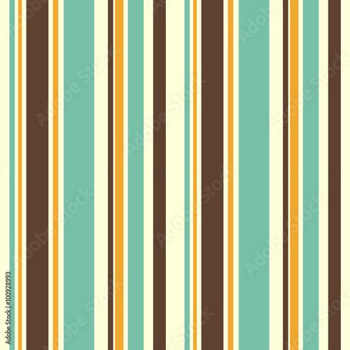 kolorowe-paski-bez-szwu-wektor-wzor-tla-ilustracji