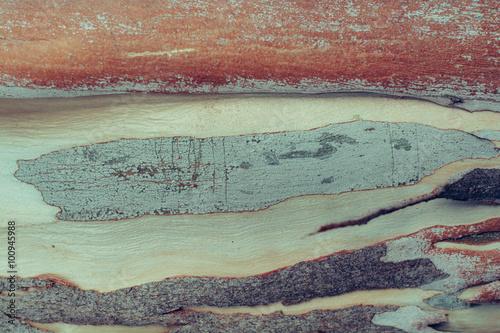 Fotobehang Macrofotografie wooden texture,Abstract background