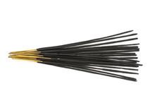 Incense Sticks India