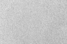 Grey Carper Texture