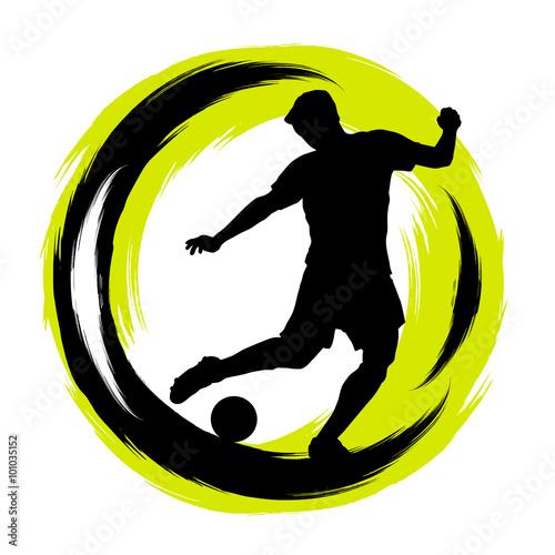 Fussball - Soccer - 196 - 101035152