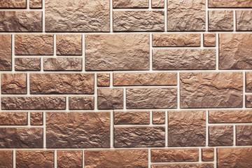 fototapeta mur płytki ścienne zewnętrzne
