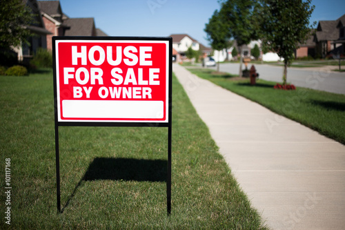 how to buy a home for sale by owner
