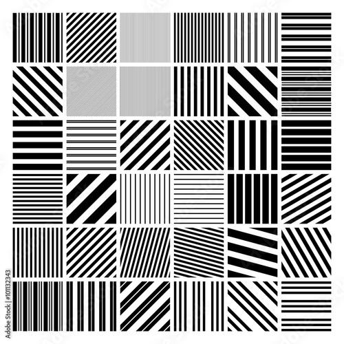 wektor-wzor-rozlozony-paskiem