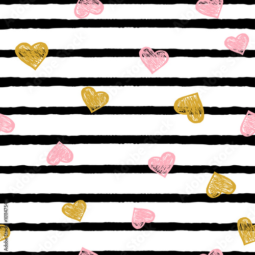 seamless-pattern-withstripes-i-serca