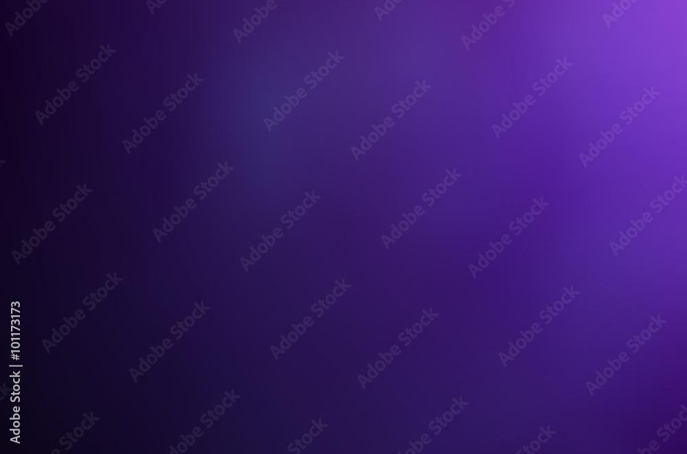 Fototapety, obrazy: Purple Textured Background