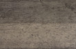 Brown Aged Timber Background